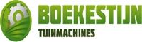 Boekestijn Logo
