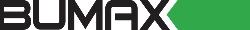 Logo Bumax