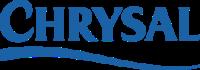 chrysal logo