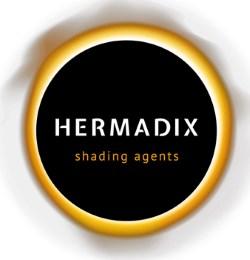 Hermadix logo
