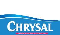 Logo Chrysal