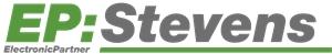 Logo EP Stevens