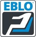Logo Eblo seating