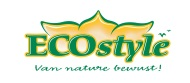 Logo Ecostyle