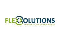 Flexxolutions GFS