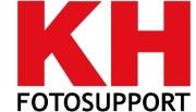 Logo KH fotosupport
