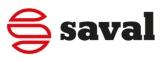 Logo Saval