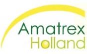 Logo Amatrex