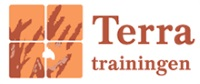 Logo terra trainingen