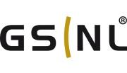 logo GSNL