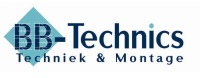 Logo BB technics