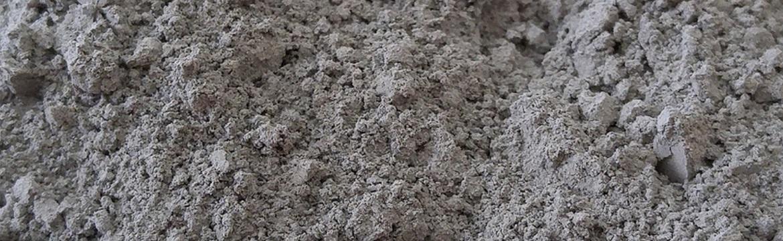 Wat is het verschil tussen lavameel en basaltmeel?