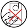 Poppen niet aanraken met de vingers