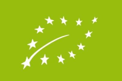 Image result for skal certificering