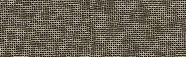 Gaasfilter als filtertechniek