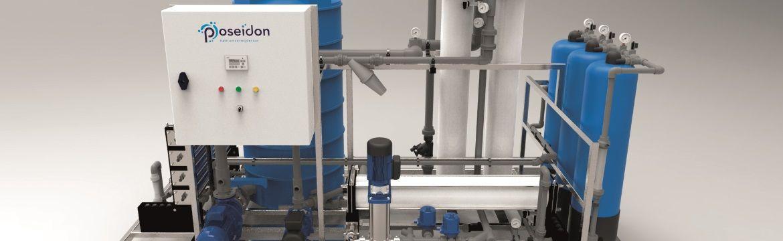 waterzuiveringstechnieken