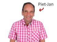Piet-Jan