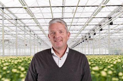 Han van der Kooij