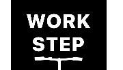 logo workstep