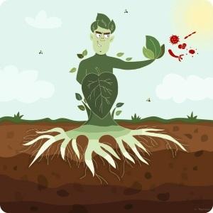 Plantweerbaarheid