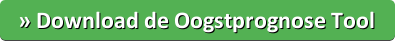 » Download de Oogstprognose Tool