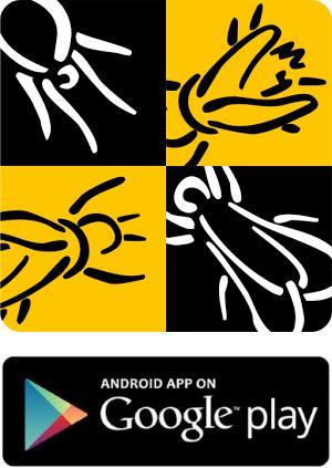 Agrobío Effecten app downloaden