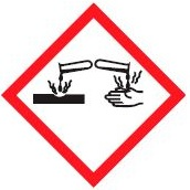 Veilig werken met vloeibare meststoffen