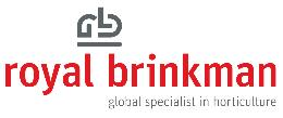 Logo tekst beeldmerk en slogan