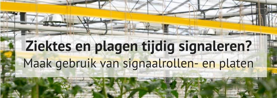signaalrollen