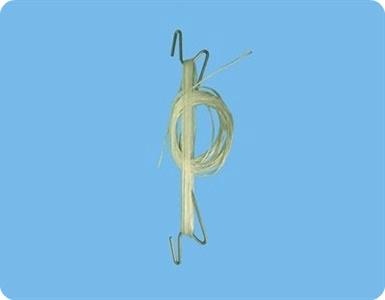 O-Hook
