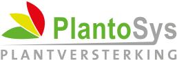 logo plantosys