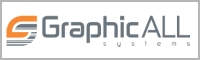 Graphicall Systems