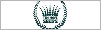 Ten Have Seeds