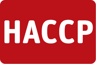 hacpp