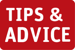 Tips & advice - kennisbank demo artikelen
