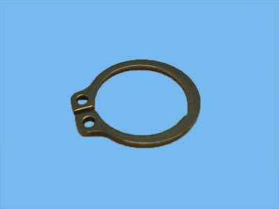 Am-SAF-ond  Lim-sw-disc lockingring T134
