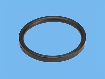 O-ring 32 x 3,5mm tbv pe koppeling 32mm