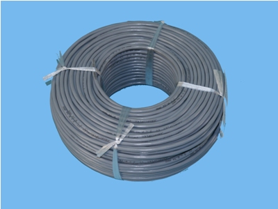 Flex kabel liyy 3x0,34mm 100m