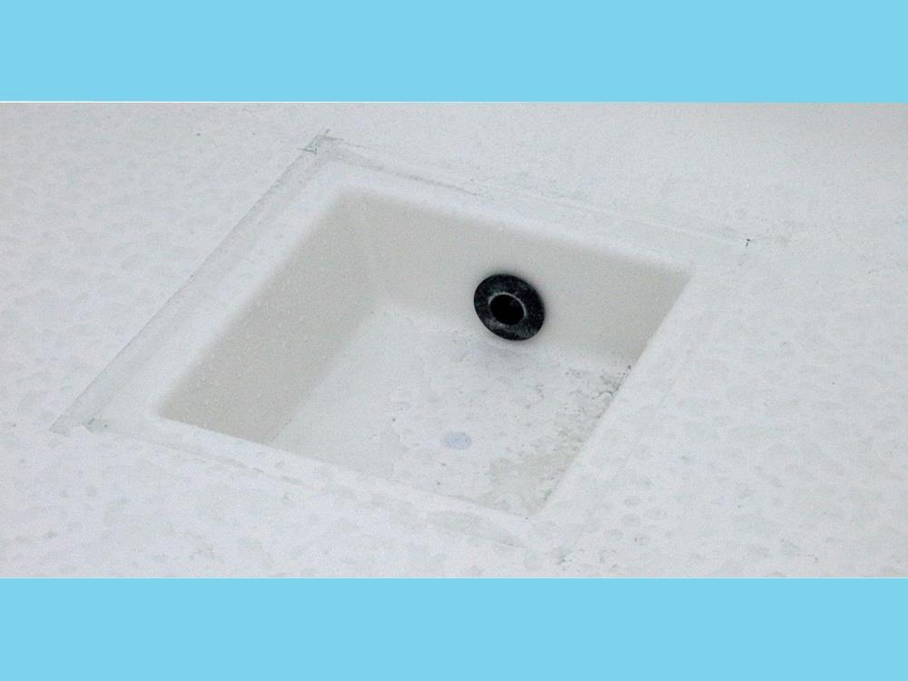 Vierkante poly bak a+b+p 120x120x100 1000L