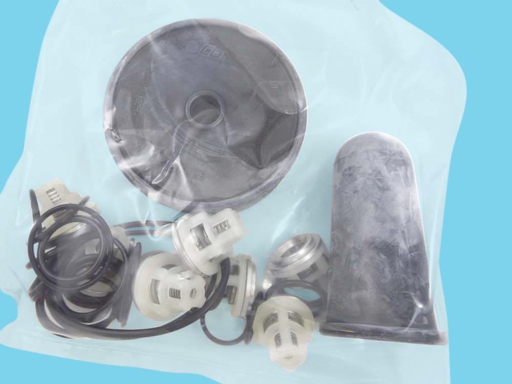 Spare parts kit voor APS96