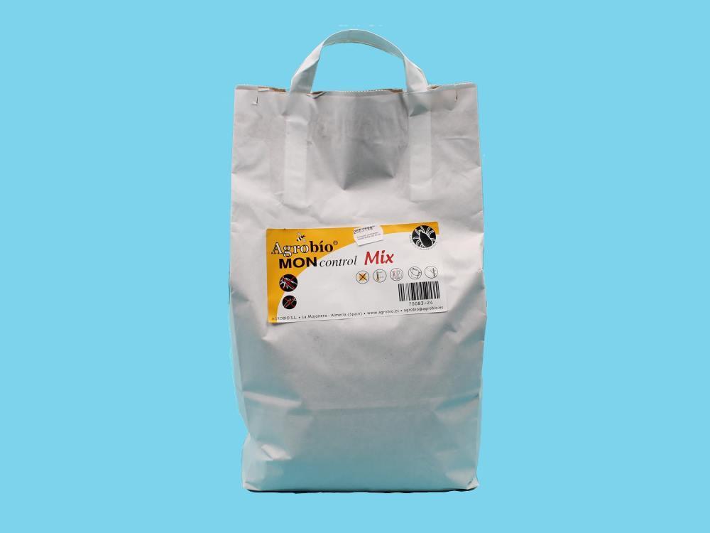 MONcontrol Vegetable mix [500.000/zak] (AB1)