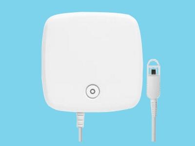 Datalogger temperatuur/vocht draadloos (Wifi) El-MOTE-TH
