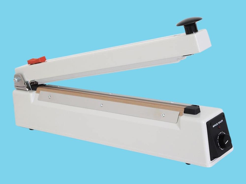 Impulssealer ECO sealnaad 400 x 2 mm
