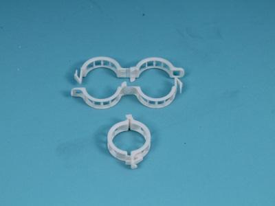 Brinkman clip 21 mm S Bio 10500