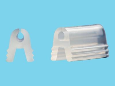Brinkman entclip PT9 1,2 mm (70.000)