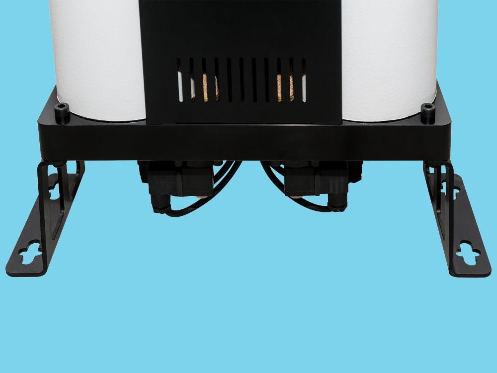 Adsorptiedroger ADS 105 m³/h