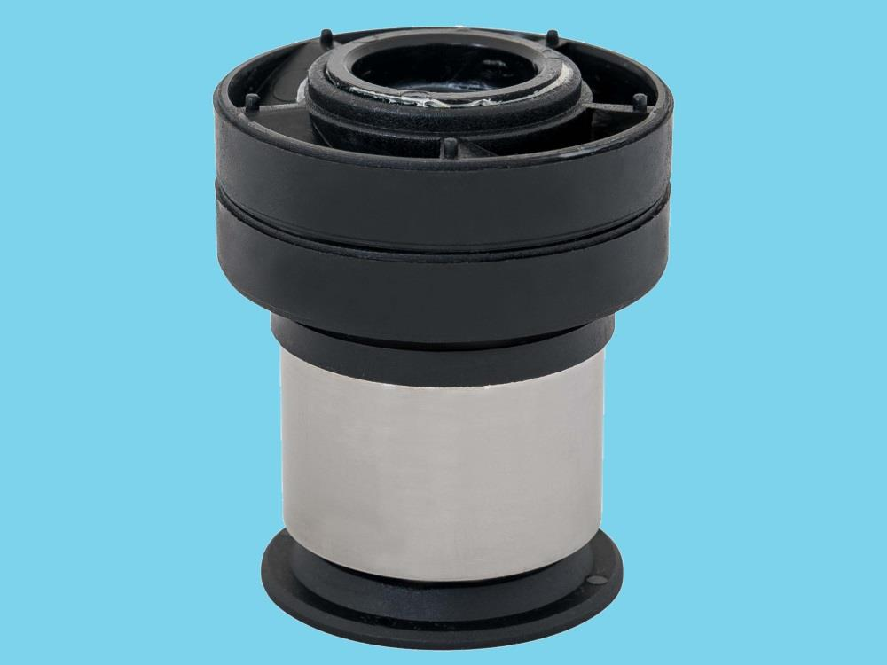 Cycloon filter 1/2