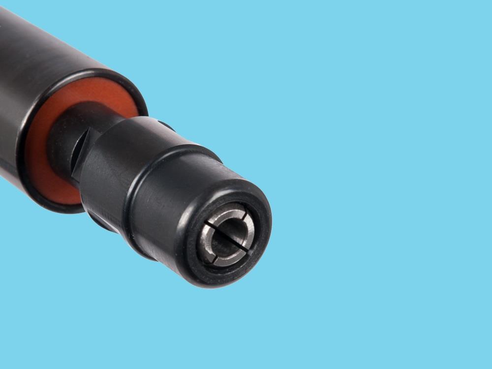 Stiftslijper 6mm