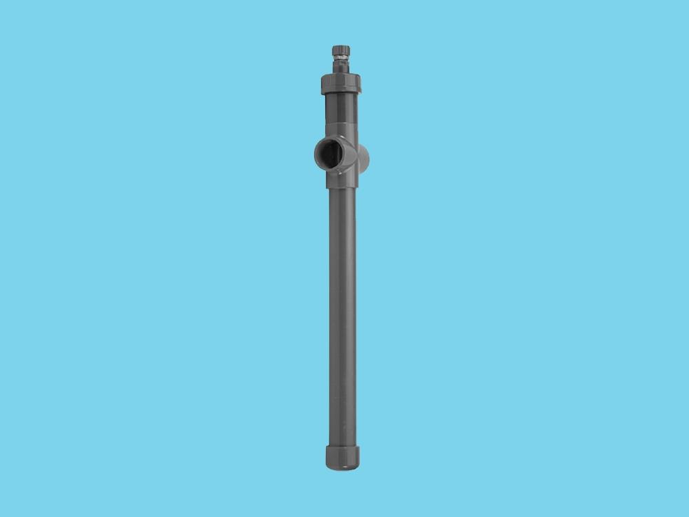 Kruistelescoop + 30 cm