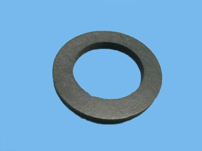 Pakking ring viton 32x21x3mm